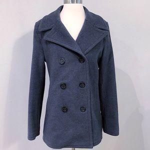 Women's Gap Pea Coat